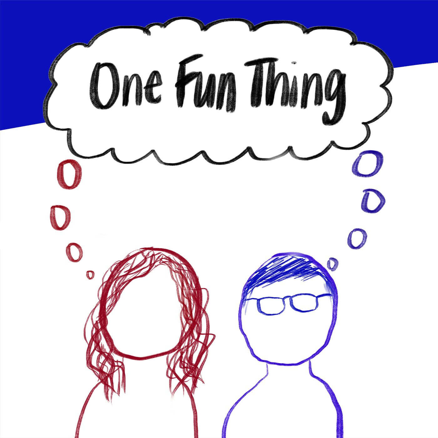 One Fun Thing